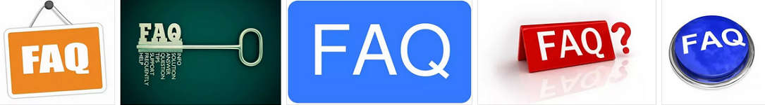 FAQ Bitcoin Taipitopito Card